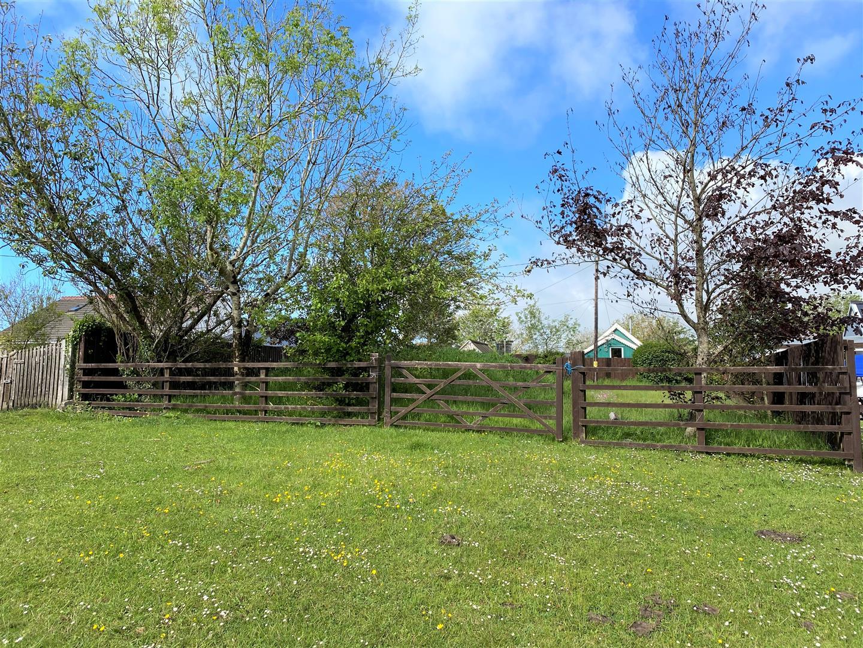 Sandy Lane, Parkmill, Swansea, SA3 2EW